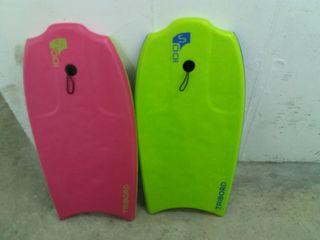 Tablas surf niño 100 hasta 1'65 cm