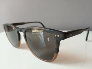 Gafas de Sol de Diseño