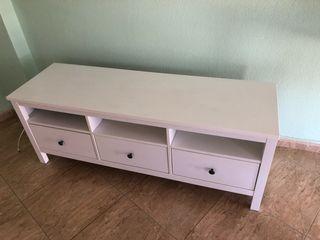 Mueble de Tv - HEMNES