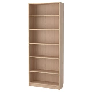 Wallapop Librería De Mano En Barcelona Ikea Segunda N0v8wOmn