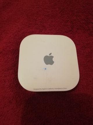 auriculares apple para ipod