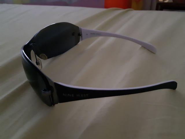 Gafas sol NINE WEST