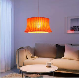 Pantalla lámpara de techo IKEA
