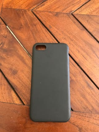 Funda Iphone 7, 8