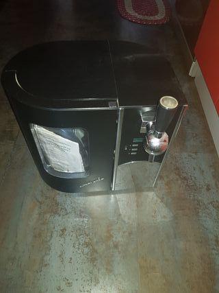 Dispensador de cerveza SAIVOD