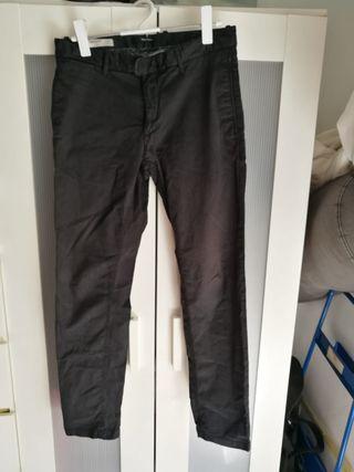 3 Pantalones