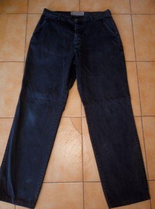 Pantalon hombre