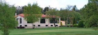 Accion Club de Golf Hercules