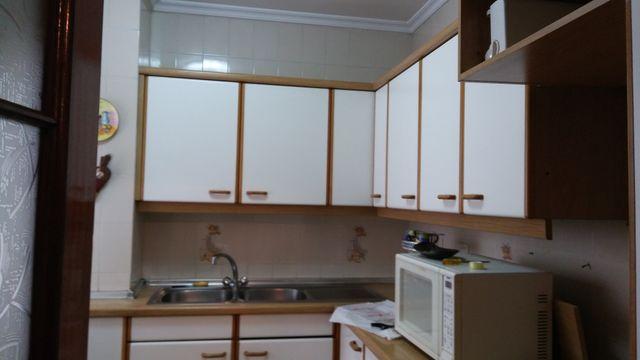 Regalo muebles de cocina de segunda mano de segunda mano en ...