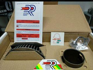 Kit cilindro DR 133, Vespa PK 50-125, Primavera