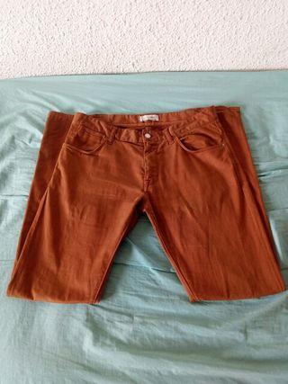 pantalón 42