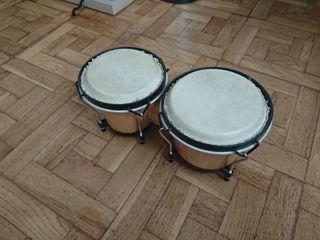 bongoos