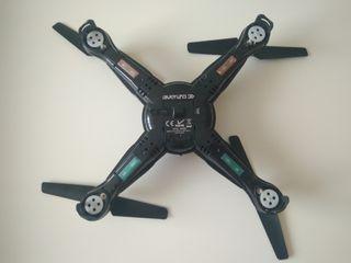 Avenzo Quad drone 2.4G