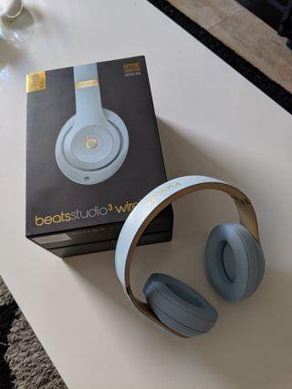 Beats Studio 3 Collection