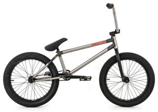 BMX Flybike Proton