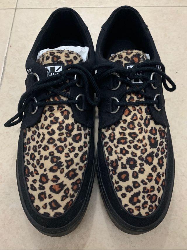 Tuk shoes n-45