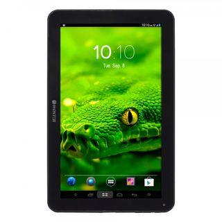 Tablet woxter qx 105 como nueva