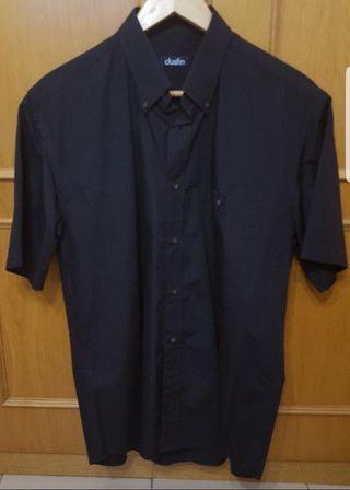Camisa talla 4 (Nueva)