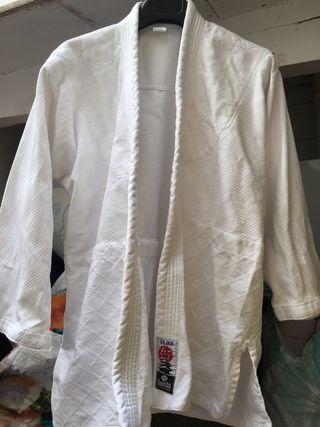 Kimono de Judo Daedo