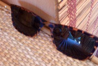 gafas de sol con imán, para adherir a gafas
