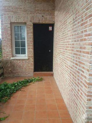 Casa adosada en venta en Ventas de Retamosa (Las)
