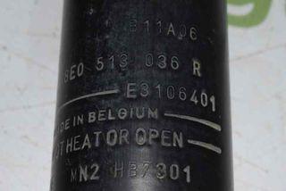 287178 amortiguador audi a4 avant 2.0