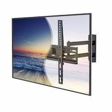 Instalador de tv en pared