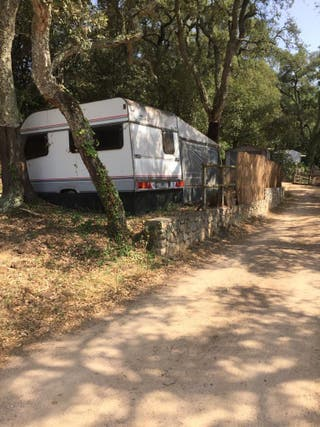 Caravana Moncayo 370