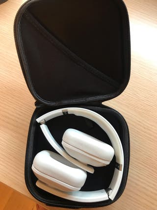 Auriculares Monster
