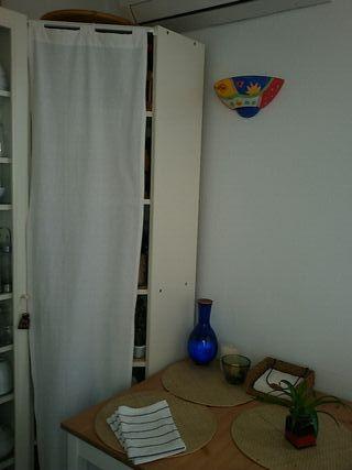 mueble estanteria esquinero