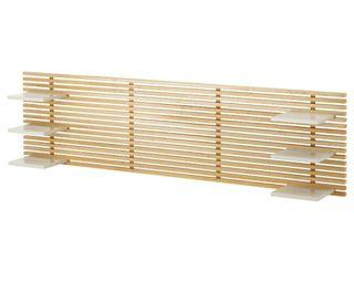 cabecera Ikea.