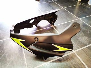 Quilla Kawasaki Z800