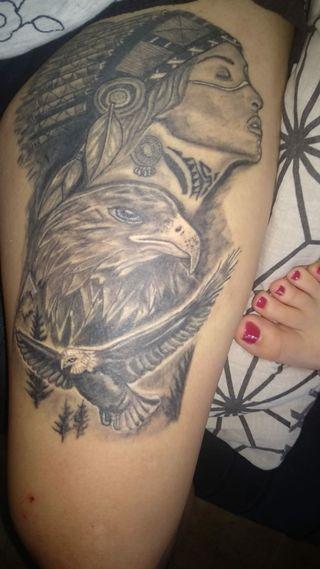 tattoo tattoos a buen precio