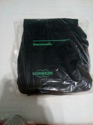 bolsa para transportar thermomix