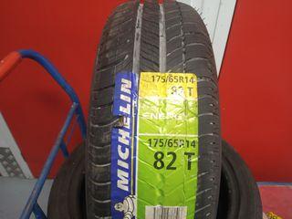 1 neumático 175/ 65 R14 82T Michelin nuevo