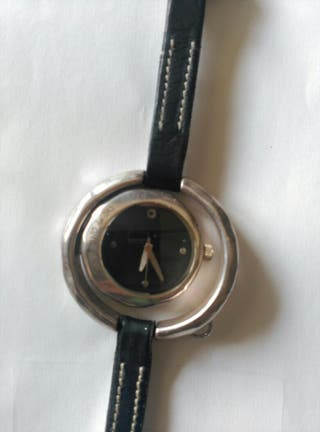 reloj uno de 50