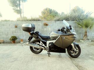 Bmw K1200GT 2008