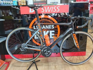 Giant Propel Dura-Ace R9100