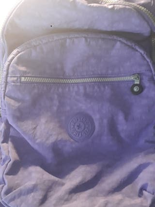 maleta kipling