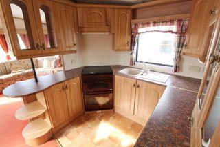 Casa movil ideal para vivir sin hipotecas
