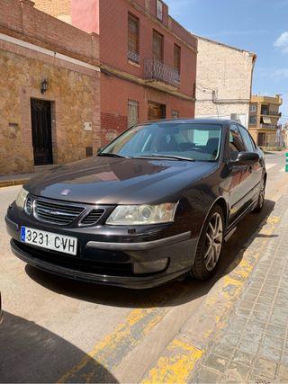 Saab 9-3 2004