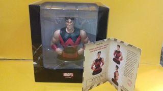 Hombre Maravilla ( Marvel )