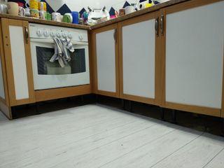 Mueble de cocina de segunda mano en Albacete en WALLAPOP