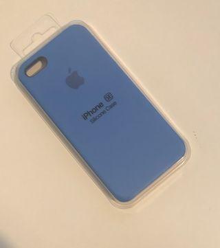 Funda Silicone IPhone