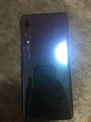 SELL Huawei P20 pro