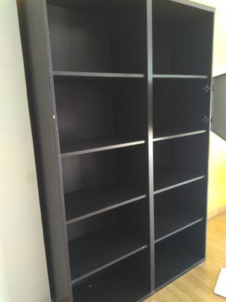 Mueble/ estantería