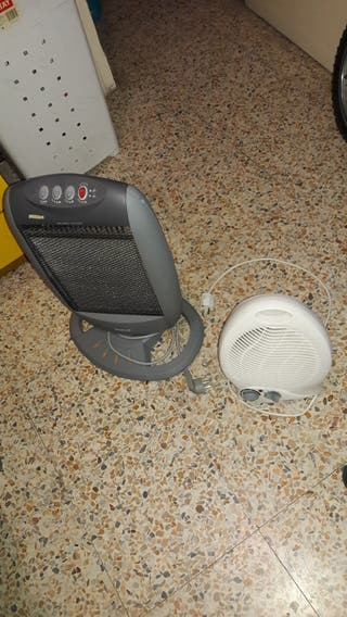 calentadores termicos de casa