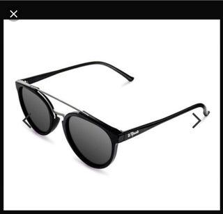 Gafas de sol Urock