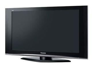 8c74a57afcc2 Televisor 70 pulgadas de segunda mano en Barcelona en WALLAPOP
