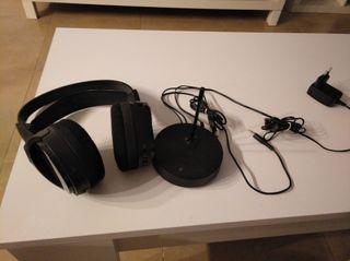 Auriculares Sony Inalámbricos